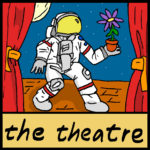 astrobotany theatre final