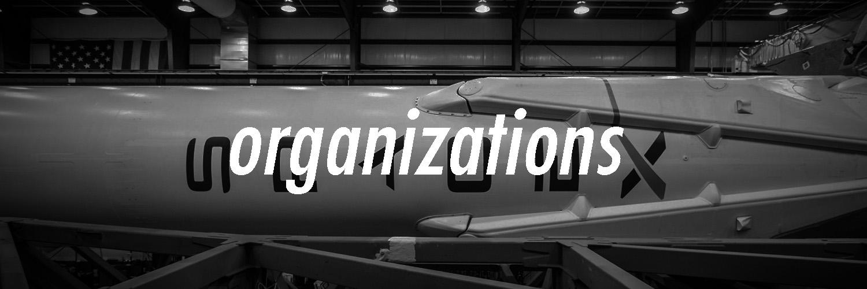 astrobotany organizations