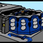 astrobotany simbox