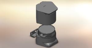 flashlapse CAD
