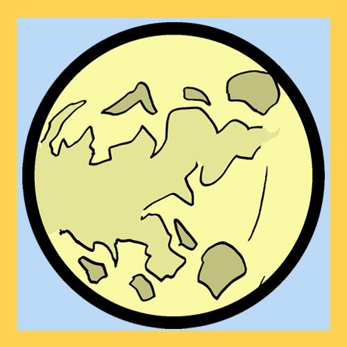 astrobotany moon